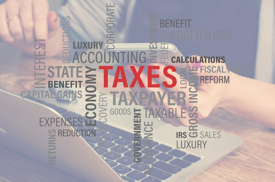 Benefits of sage accounting training | finite solutions.