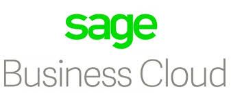Sage Business Cloud Accounting & Payroll