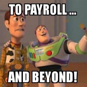 Sage Pastel Partner Payroll