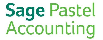 SAGE Pastel Accounting