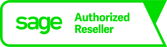 SAGE Auth Reseller