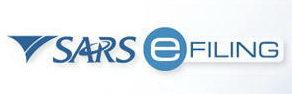 SARS-E