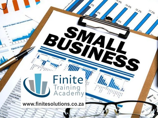 What software your small business needs