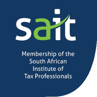 SAIT member